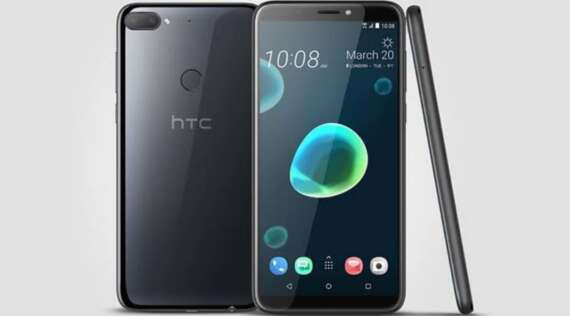 HTC U12 Life – Review