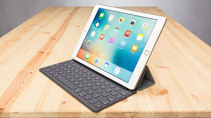 iPad Pro 9.7 – Review