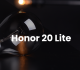 Ce caracteristici are Honor 20 Lite
