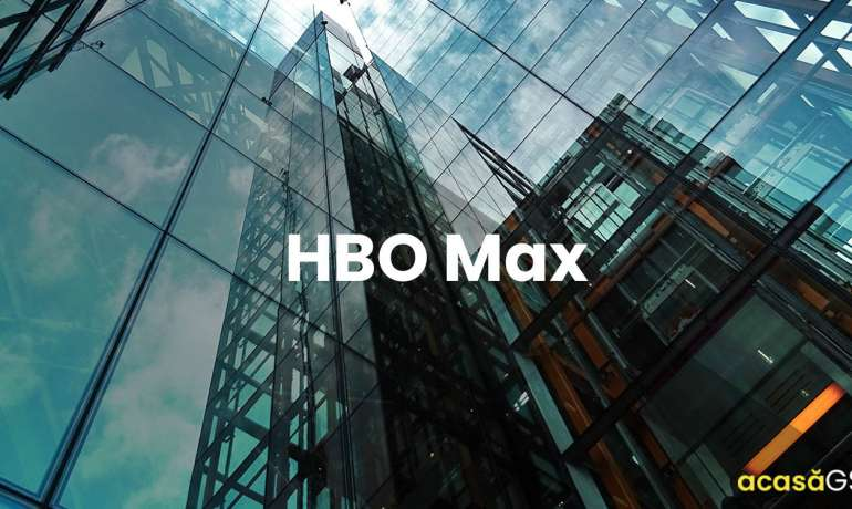 HBO Max, platforma de streaming care se va lansa in martie 2020