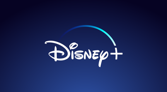 Noul serviciu de streaming video, Disney+